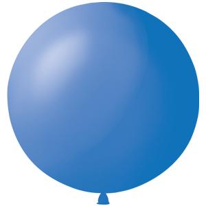 Пастель DARK BLUE 003