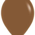 Шарики с гелием 12″ (30 cm) Карамельный (074) Sempertex (Колумбия)