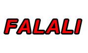Falali